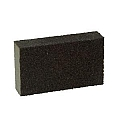 Hyde 45360 HD Foam Sanding Block, medium/coarse