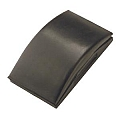 Hyde 45395 Rubber Sanding Block