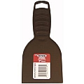 "Hyde 5530 Economy Series Tool, 3"" Plastic Putty"