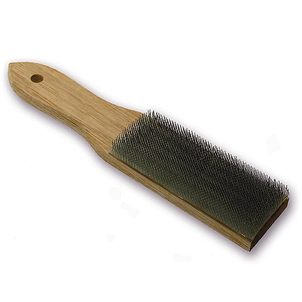 Ivy Classic 12130 File Brush at Sears.com