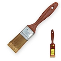 "Ivy Classic 50004 1-1/2"" Paint Brush"