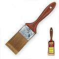 "Ivy Classic 50006 2"" Paint Brush"