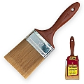 "Ivy Classic 50010 3"" Paint Brush"