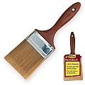 "Ivy Classic 50012 4"" Paint Brush"