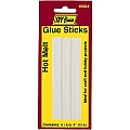"Ivy Classic 16004 6 Pack 4"" Glue Sticks"