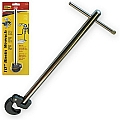 """Ivy Classic 19101 11"""" Basin Wrench"""