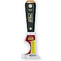 Ivy Classic 23013 6-in-1 Painter's Tool