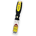 "Ivy Classic 23052 1-1/4"" Flexible Putty Knife"