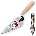 "Ivy Classic 24000 5-1/2 x 2-3/4"" Pointing Trowel"