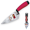 "Ivy Classic 25000 5-1/2 x 2-3/4"" Pointing Trowel"