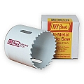 "Ivy Classic 28032 H32 2"" Bi-Metal Hole Saw"