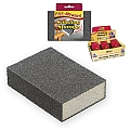 Ivy Classic 42000 Sponge - Medium/Coarse