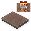 Ivy Classic 42022 Sponge 3-Pack - Medium