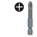 "Ivy Classic 45008 2"" #1 Phillips Power Bit"