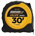 "Johnson Level 1805-0030 30' x 1"" JobSite Power"