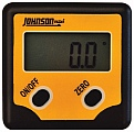 Johnson Level 1886-0100 Professional Magnetic Digital A