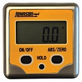 Johnson Level 1886-0200 Professional Magnetic Digital A