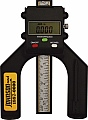 Johnson Level 1887-0000 Digital Depth Gauge
