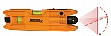 Johnson Level 40-0915 Magnetic Torpedo Laser