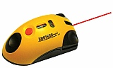 Johnson Level 9250 Laser line level (mouse)