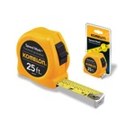 Komelon SM3912 Speed Mark 5/8in X 12Ft Tape Measure