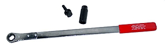 Lang Tools 8572 Serpentine Belt Wrench Set for BMW Engines at Sears.com