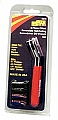 Kastar 5370 5-PC. Offset Ratcheting Screwdriver Bit Wrench Set