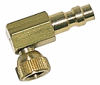 STAR TU-32-24 International Right Angle Adapter