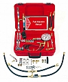STAR TU-443 Deluxe Fuel Injection Pressure Test Set