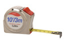 "Lufkin 2333ME 19mm (3/4"") x 3m (10') Series 2000 Power Return Tape"
