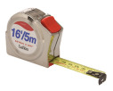 "Lufkin 2335ME 19mm (3/4"") x 5m (16') Series 2000 Power Return Tape"