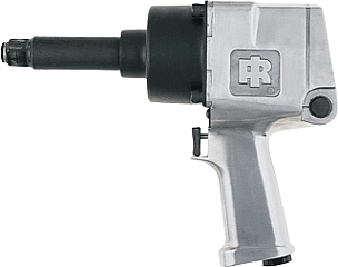 "Ingersoll Rand Ingersoll-Rand IR261-3 3/4"" Drive Impact Wrench with 3"" Extended Anvil at Sears.com"