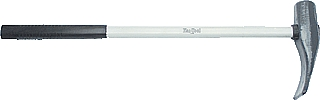 Ken Tool KN35429 Fiberglass Handled Bead Breaker at Sears.com