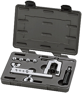 Kd Tools KD41870 Bubble Flaring Tool Kit at Sears.com