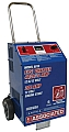 Associated AC6019 Fast Charger 6/12 Volt