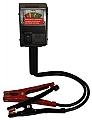 Associated AC6026 Battery Load Tester