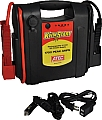 Associated AC6255 Kwickstart Portable Starting System