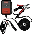 Associated AC9003 6/12 Volt Automatic Charger/Maintainer