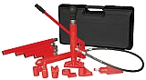 Astro Pneumatic APT108EX 10 Ton Portable Power Kit