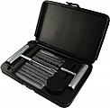 Astro Pneumatic APT7445 45 Pc. Tire Repair Tool Kit