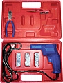 Astro Pneumatic APT7600 Hot Staple Gun Kit