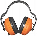 Astro Pneumatic APT7660 Electronic Safety Earmuff