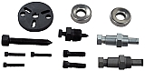 Astro Pneumatic APT7886 A/C Clutch Remover Kit