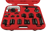 Astro Pneumatic APT7897 Ball Joint Service Tool & Master Adapter Set