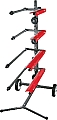 Astro Pneumatic APTASMS2 Masking Tree