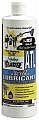 Blaster BST16ATL Air Tool Oil, 16 oz