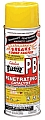Blaster BST16PB Penetrating Catalyst, 11 oz Can