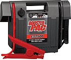 Booster Pac TCES2500 12 Volt Booster Pac