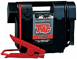 Booster Pac TCES5000 12 Volt Professional Booster Pac