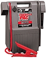 Booster Pac TCES6000 12 Volt Booster Pac